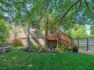 Photo 11: 1 AV NW in Calgary: Sunnyside Land for sale : MLS®# C4189741