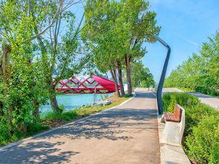 Photo 23: 1 AV NW in Calgary: Sunnyside Land for sale : MLS®# C4189741