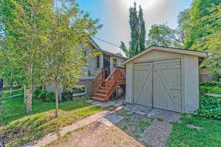Photo 12: 1 AV NW in Calgary: Sunnyside Land for sale : MLS®# C4189741