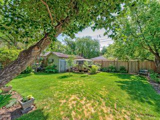 Photo 16: 1 AV NW in Calgary: Sunnyside Land for sale : MLS®# C4189741
