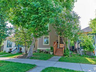 Photo 19: 1 AV NW in Calgary: Sunnyside Land for sale : MLS®# C4189741
