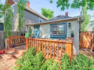 Photo 18: 1 AV NW in Calgary: Sunnyside Land for sale : MLS®# C4189741