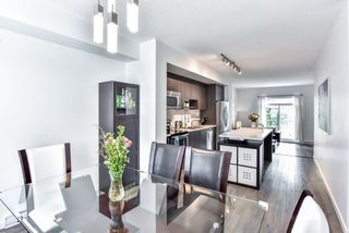 "Photo 6: 37 15152 91 Avenue in Surrey: Fleetwood Tynehead Townhouse for sale in ""Fleetwood Mac"" : MLS®# R2278352"