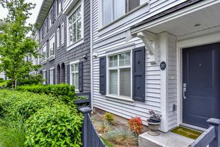 "Photo 19: 37 15152 91 Avenue in Surrey: Fleetwood Tynehead Townhouse for sale in ""Fleetwood Mac"" : MLS®# R2278352"