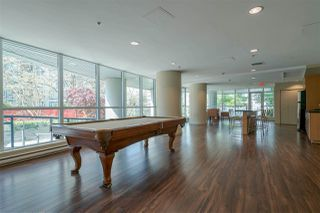 "Photo 14: 1804 1189 MELVILLE Street in Vancouver: Coal Harbour Condo for sale in ""The Melville"" (Vancouver West)  : MLS®# R2278680"
