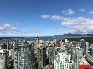 "Photo 17: 1804 1189 MELVILLE Street in Vancouver: Coal Harbour Condo for sale in ""The Melville"" (Vancouver West)  : MLS®# R2278680"