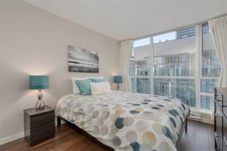 "Photo 10: 1804 1189 MELVILLE Street in Vancouver: Coal Harbour Condo for sale in ""The Melville"" (Vancouver West)  : MLS®# R2278680"