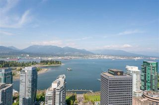 "Photo 20: 1804 1189 MELVILLE Street in Vancouver: Coal Harbour Condo for sale in ""The Melville"" (Vancouver West)  : MLS®# R2278680"
