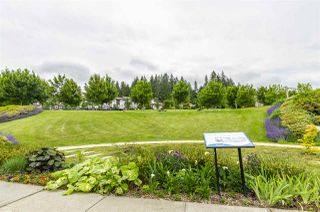 "Photo 19: 52 1338 HAMES Crescent in Coquitlam: Burke Mountain Townhouse for sale in ""FARRINGTON PARK"" : MLS®# R2279478"