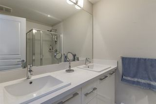 "Photo 11: 52 1338 HAMES Crescent in Coquitlam: Burke Mountain Townhouse for sale in ""FARRINGTON PARK"" : MLS®# R2279478"