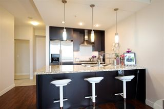 """Photo 5: 2205 7088 18TH Avenue in Burnaby: Edmonds BE Condo for sale in """"Park 360"""" (Burnaby East)  : MLS®# R2281295"""