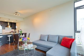 """Photo 18: 2205 7088 18TH Avenue in Burnaby: Edmonds BE Condo for sale in """"Park 360"""" (Burnaby East)  : MLS®# R2281295"""