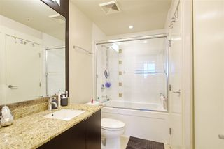 """Photo 20: 2205 7088 18TH Avenue in Burnaby: Edmonds BE Condo for sale in """"Park 360"""" (Burnaby East)  : MLS®# R2281295"""