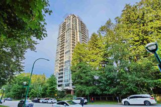 """Photo 6: 2205 7088 18TH Avenue in Burnaby: Edmonds BE Condo for sale in """"Park 360"""" (Burnaby East)  : MLS®# R2281295"""
