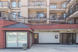 "Photo 16: 206 10438 148 Street in Surrey: Guildford Condo for sale in ""Guildford Greene"" (North Surrey)  : MLS®# R2281735"