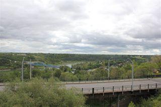 Main Photo: 403 9028 JASPER Avenue in Edmonton: Zone 13 Condo for sale : MLS®# E4120018