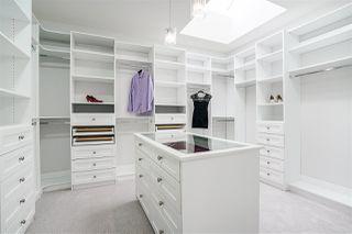 Photo 19: 5550 RUGBY Street in Burnaby: Deer Lake House for sale (Burnaby South)  : MLS®# R2290427