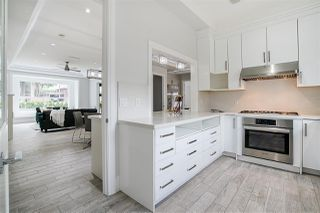 Photo 3: 5550 RUGBY Street in Burnaby: Deer Lake House for sale (Burnaby South)  : MLS®# R2290427