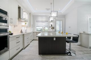 Photo 5: 5550 RUGBY Street in Burnaby: Deer Lake House for sale (Burnaby South)  : MLS®# R2290427