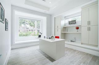 Photo 12: 5550 RUGBY Street in Burnaby: Deer Lake House for sale (Burnaby South)  : MLS®# R2290427