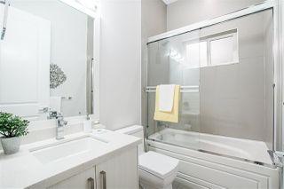 Photo 14: 5550 RUGBY Street in Burnaby: Deer Lake House for sale (Burnaby South)  : MLS®# R2290427