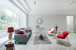 Photo 10: 5550 RUGBY Street in Burnaby: Deer Lake House for sale (Burnaby South)  : MLS®# R2290427