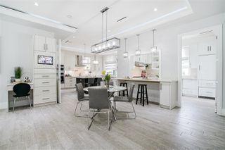 Photo 4: 5550 RUGBY Street in Burnaby: Deer Lake House for sale (Burnaby South)  : MLS®# R2290427