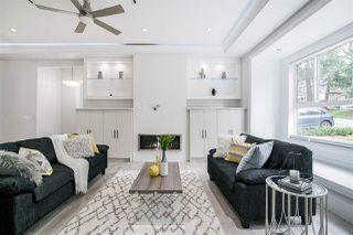 Photo 2: 5550 RUGBY Street in Burnaby: Deer Lake House for sale (Burnaby South)  : MLS®# R2290427