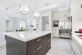 Photo 6: 5550 RUGBY Street in Burnaby: Deer Lake House for sale (Burnaby South)  : MLS®# R2290427