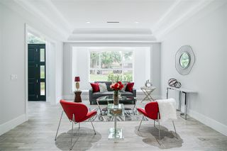 Photo 11: 5550 RUGBY Street in Burnaby: Deer Lake House for sale (Burnaby South)  : MLS®# R2290427