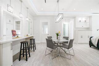 Photo 7: 5550 RUGBY Street in Burnaby: Deer Lake House for sale (Burnaby South)  : MLS®# R2290427