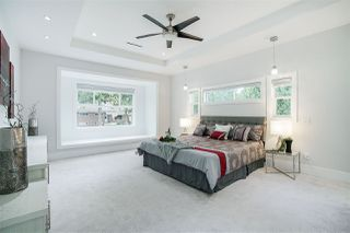 Photo 17: 5550 RUGBY Street in Burnaby: Deer Lake House for sale (Burnaby South)  : MLS®# R2290427