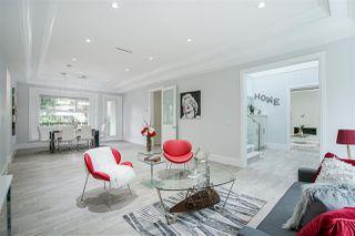 Photo 8: 5550 RUGBY Street in Burnaby: Deer Lake House for sale (Burnaby South)  : MLS®# R2290427