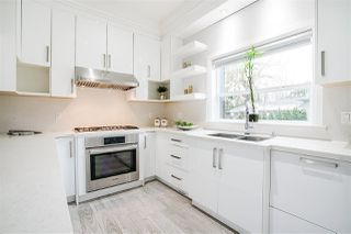 Photo 13: 5550 RUGBY Street in Burnaby: Deer Lake House for sale (Burnaby South)  : MLS®# R2290427