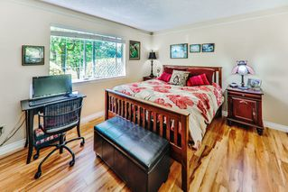 "Photo 7: 103 11510 225 Street in Maple Ridge: East Central Condo for sale in ""RIVERSIDE"" : MLS®# R2292973"