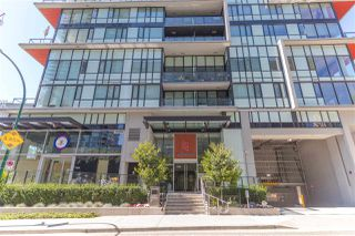 "Photo 20: 1208 1325 ROLSTON Street in Vancouver: Downtown VW Condo for sale in ""THE ROLSTON"" (Vancouver West)  : MLS®# R2295863"