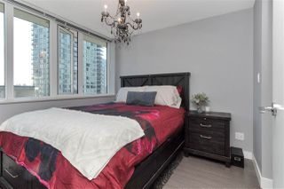 "Photo 12: 1208 1325 ROLSTON Street in Vancouver: Downtown VW Condo for sale in ""THE ROLSTON"" (Vancouver West)  : MLS®# R2295863"
