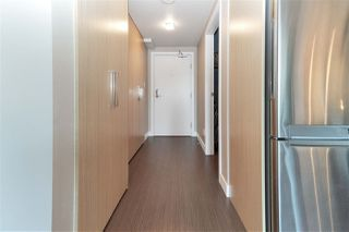 "Photo 6: 1208 1325 ROLSTON Street in Vancouver: Downtown VW Condo for sale in ""THE ROLSTON"" (Vancouver West)  : MLS®# R2295863"