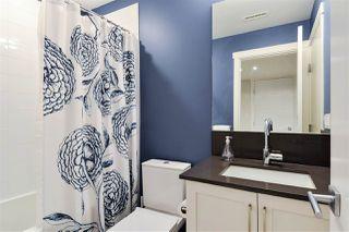 "Photo 13: 2482 164 Street in Surrey: Grandview Surrey Condo for sale in ""HYCROFT"" (South Surrey White Rock)  : MLS®# R2303448"