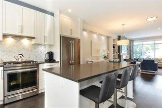 "Photo 7: 2482 164 Street in Surrey: Grandview Surrey Condo for sale in ""HYCROFT"" (South Surrey White Rock)  : MLS®# R2303448"
