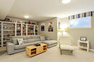 "Photo 15: 2482 164 Street in Surrey: Grandview Surrey Condo for sale in ""HYCROFT"" (South Surrey White Rock)  : MLS®# R2303448"