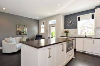 "Photo 6: 2482 164 Street in Surrey: Grandview Surrey Condo for sale in ""HYCROFT"" (South Surrey White Rock)  : MLS®# R2303448"