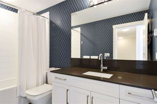 "Photo 11: 2482 164 Street in Surrey: Grandview Surrey Condo for sale in ""HYCROFT"" (South Surrey White Rock)  : MLS®# R2303448"