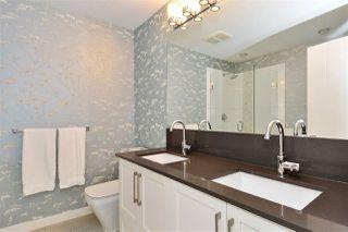 "Photo 14: 2482 164 Street in Surrey: Grandview Surrey Condo for sale in ""HYCROFT"" (South Surrey White Rock)  : MLS®# R2303448"