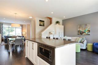 "Photo 9: 2482 164 Street in Surrey: Grandview Surrey Condo for sale in ""HYCROFT"" (South Surrey White Rock)  : MLS®# R2303448"
