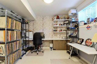 "Photo 16: 2482 164 Street in Surrey: Grandview Surrey Condo for sale in ""HYCROFT"" (South Surrey White Rock)  : MLS®# R2303448"