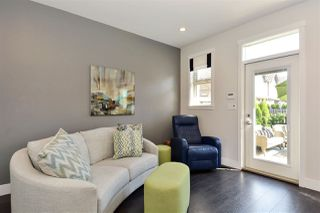 "Photo 8: 2482 164 Street in Surrey: Grandview Surrey Condo for sale in ""HYCROFT"" (South Surrey White Rock)  : MLS®# R2303448"