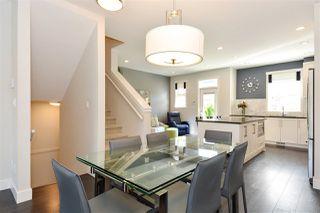 "Photo 5: 2482 164 Street in Surrey: Grandview Surrey Condo for sale in ""HYCROFT"" (South Surrey White Rock)  : MLS®# R2303448"