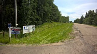 Photo 2: #2-51223 RGE RD 270 Road: Rural Parkland County Rural Land/Vacant Lot for sale : MLS®# E4133462