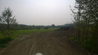 Photo 14: #2-51223 RGE RD 270 Road: Rural Parkland County Rural Land/Vacant Lot for sale : MLS®# E4133462